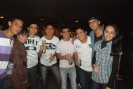Munhos e Mariano Clube AndrezaJG_UPLOAD_IMAGENAME_SEPARATOR9