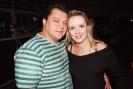 Munhoz e Mariano no Clube Andreza IbitingaJG_UPLOAD_IMAGENAME_SEPARATOR12