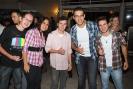 Munhoz e Mariano no Clube Andreza IbitingaJG_UPLOAD_IMAGENAME_SEPARATOR13