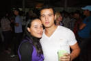 Munhoz e Mariano no Clube Andreza IbitingaJG_UPLOAD_IMAGENAME_SEPARATOR14