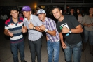 Munhoz e Mariano no Clube Andreza IbitingaJG_UPLOAD_IMAGENAME_SEPARATOR18