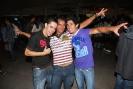 Munhoz e Mariano no Clube Andreza IbitingaJG_UPLOAD_IMAGENAME_SEPARATOR19