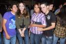 Munhoz e Mariano no Clube Andreza IbitingaJG_UPLOAD_IMAGENAME_SEPARATOR20