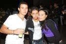 Munhoz e Mariano no Clube Andreza IbitingaJG_UPLOAD_IMAGENAME_SEPARATOR24