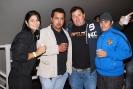 Munhoz e Mariano no Clube Andreza IbitingaJG_UPLOAD_IMAGENAME_SEPARATOR4