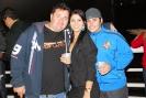 Munhoz e Mariano no Clube Andreza IbitingaJG_UPLOAD_IMAGENAME_SEPARATOR5