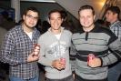 Munhoz e Mariano no Clube Andreza IbitingaJG_UPLOAD_IMAGENAME_SEPARATOR7