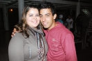 Munhoz e Mariano no Clube Andreza IbitingaJG_UPLOAD_IMAGENAME_SEPARATOR9