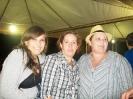 Munhoz e Mariano - 26-11 - Festa do Peão Agulha