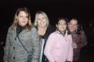 Munhoz e Mariano - Clube Andreza Ibitinga - 30-04-12JG_UPLOAD_IMAGENAME_SEPARATOR11
