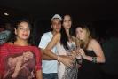 Munhoz e Mariano - Clube Andreza Ibitinga - 30-04-12JG_UPLOAD_IMAGENAME_SEPARATOR14
