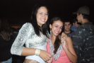 Munhoz e Mariano - Clube Andreza Ibitinga - 30-04-12JG_UPLOAD_IMAGENAME_SEPARATOR30