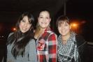Munhoz e Mariano - Clube Andreza Ibitinga - 30-04-12JG_UPLOAD_IMAGENAME_SEPARATOR5