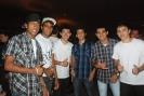 Munhoz e Mariano - Clube Andreza Ibitinga - 30-04-12JG_UPLOAD_IMAGENAME_SEPARATOR6