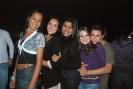 Munhoz e Mariano - Clube Andreza Ibitinga - 30-04-12JG_UPLOAD_IMAGENAME_SEPARATOR8