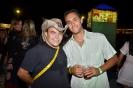 Munhoz e Mariano - Rodeio Pirangi_14