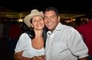 Munhoz e Mariano - Rodeio Pirangi_25