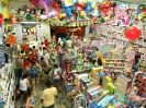 Natal 2012 Itapolis - Fotos do ComercioJG_UPLOAD_IMAGENAME_SEPARATOR10