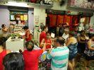 Natal 2012 Itapolis - Fotos do ComercioJG_UPLOAD_IMAGENAME_SEPARATOR13