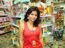 Natal 2012 Itapolis - Fotos do ComercioJG_UPLOAD_IMAGENAME_SEPARATOR20