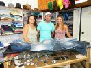 Natal 2012 Itapolis - Fotos do ComercioJG_UPLOAD_IMAGENAME_SEPARATOR24