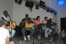 Noite dos Brahmeiros - 18-11 - Bonna Festa - Itápolis
