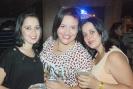 Nos Fest Club - Bombar 18-08