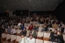 Orquestra do Samba - Cine Teatro Geraldo Alves - Itápolis 20-07