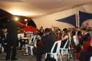 Orquestra Sinfônica de Catanduva-13-09 (Itápolis)