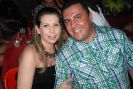 Paula Fernandes no Poseidon ItapolisJG_UPLOAD_IMAGENAME_SEPARATOR23