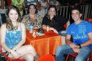 Paula Fernandes no Poseidon ItapolisJG_UPLOAD_IMAGENAME_SEPARATOR2