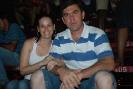 23-01-2011-Oeste x Palmeiras em Itapolis_68