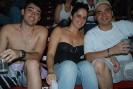23-01-2011-Oeste x Palmeiras em Itapolis_69