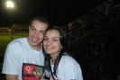 23-01-2011-Oeste x Palmeiras em Itapolis_70
