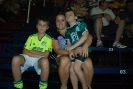 23-01-2011-Oeste x Palmeiras em Itapolis_74