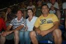 23-01-2011-Oeste x Palmeiras em Itapolis_77