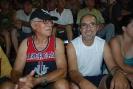 23-01-2011-Oeste x Palmeiras em Itapolis_78