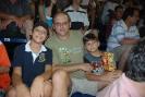 23-01-2011-Oeste x Palmeiras em Itapolis_80