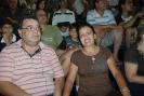 23-01-2011-Oeste x Palmeiras em Itapolis_82
