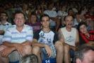 23-01-2011-Oeste x Palmeiras em Itapolis_84