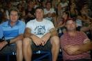 23-01-2011-Oeste x Palmeiras em Itapolis_86