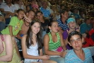 23-01-2011-Oeste x Palmeiras em Itapolis_89