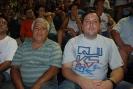 23-01-2011-Oeste x Palmeiras em Itapolis_92
