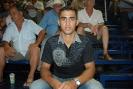 23-01-2011-Oeste x Palmeiras em Itapolis_93