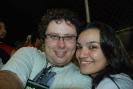 23-01-2011-Oeste x Palmeiras em Itapolis_96