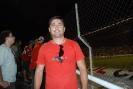 23-01-2011-Oeste x Palmeiras em Itapolis_97