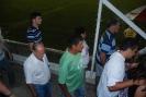 29-01-11 - Oeste e Mirrasol em Itapolis_173