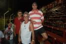 29-01-11 - Oeste e Mirrasol em Itapolis_186