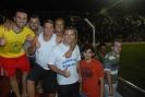 29-01-11 - Oeste e Mirrasol em Itapolis_189