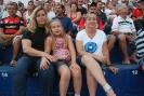 Paulistão 2011 (Oeste FC)